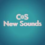 New Sounds Playlist