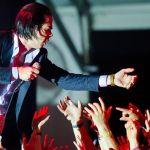 Nick Cave Bad Seeds New Album Ben Kaye