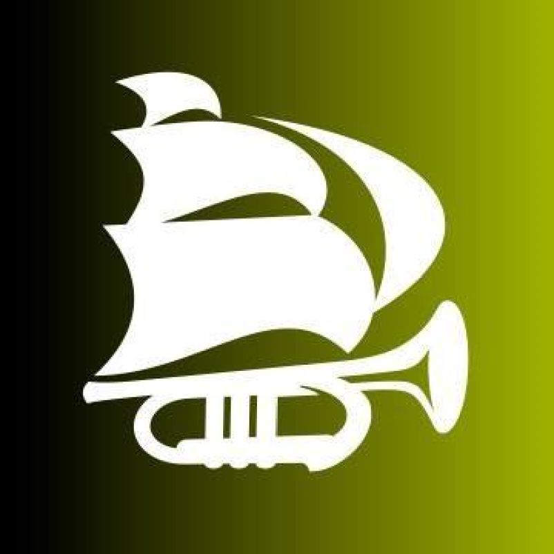 north sea jazz fest