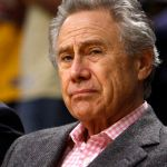 philip-anschutz-donations-gop-coachella