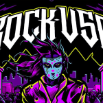 Rock USA 2019
