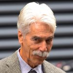 Sam Elliott Best Supporting Actor Academy Awards Nomination
