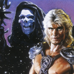 Masters of the Universe (Cannon Films)