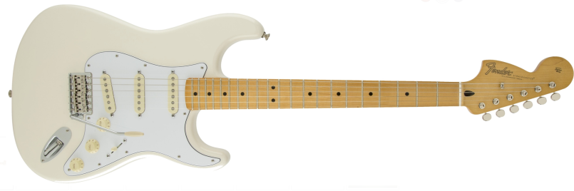 screen shot 2019 01 14 at 11.44.23 am Win a Brand New Fender Jimi Hendrix Stratocaster!