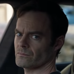 Bill Hader, HBO, Barry, Comedy, Henry Winkler