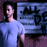 Gary Sinise, The Stand, Stephen King