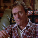 Dick Miller, Gremlins, '80s, Horror, Joe Dante