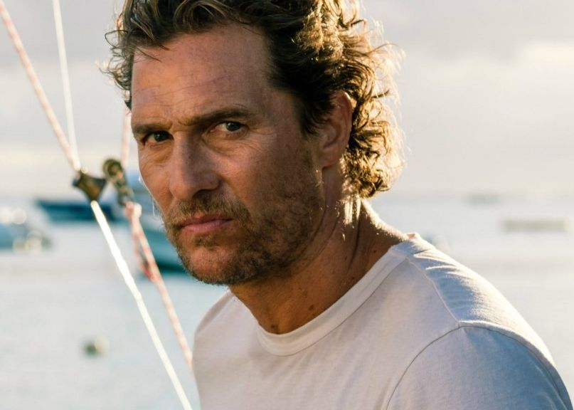 serenity movie matthew mcconaughey anne hathaway
