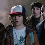 Stranger Things Netflix Price Hike Streaming
