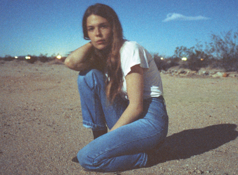 Stream Maggie Rogers Heard It in a Past Life New music release