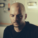 Stream Nils Frahm Encores 2 EP new music