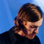 "Stream Wild Nothing ""Blue Wings"" new song"