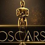 Oscars, Logo, 2019