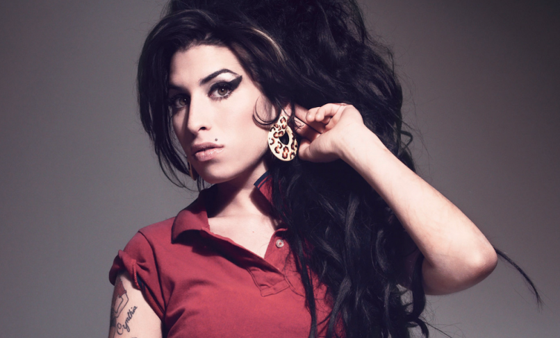 Amy Winehouse hologram tour on hold BASE