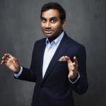 Aziz Ansari standup sexual misconduct statement address