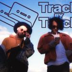 Brasstracks track by track before we go ep Shawn Jordan