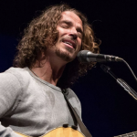 Chris Cornell Documentary Brad Pitt Peter Berg Posthumous Film Movie