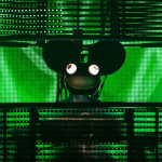 deadmau5 banned twitch homophobic language