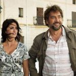 everybody knows penelope cruz javier bardem asghar farhadi