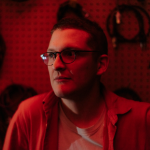 Floating Points Late Night Tales compilation Dan medhurst