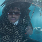 "Gunna ""Speed It Up"" Drip or Drown 2 new music release tour dates"