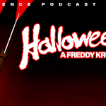 Halloweenies: A Freddy Krueger Podcast