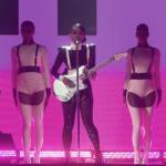 Janelle Monae Make Me Feel Performance 2019 Grammy Awards