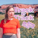 Julia Jacklin, Track by Track, Interview, New Album, Album Stream Crushing