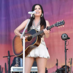 kacey musgraves 2019 oh what a world tour dates amy price