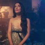 Kacey Musgraves Rainbow music video