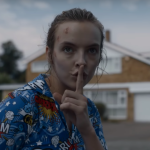 Killing Eve - Season 2 Trailer