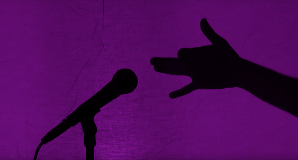 Little Dan Crimson & Clover (We Were So Young) origins shadows
