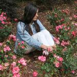 Liz Harris Nivhek New Album Nina Corcoran