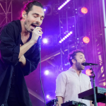 Local Natives Spiral Choir Tour Dates 2019