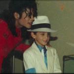 Michael Jackson - Leaving Neverland