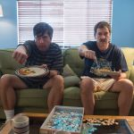 paddleton netflix mark duplass ray romano movie