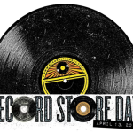 Record Store Day 2019