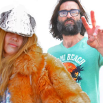 Royal Trux 2019 North American tour dates rescheduled comeback white stuff album