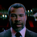 Jordan Peele, The Twilight Zone, Sci-Fi, CBS All Access, Super Bowl LIII