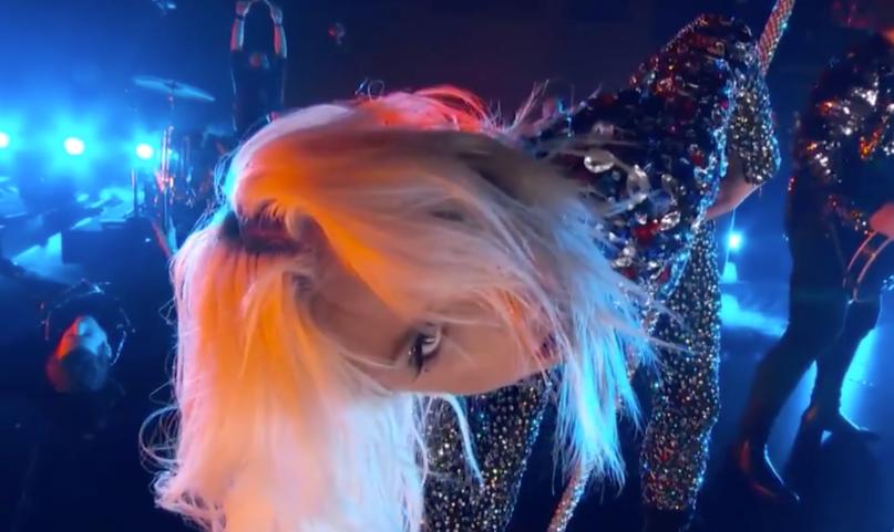 Lady Gaga, Mark Ronson, Grammys 2019, A Star is Born