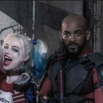 Margot Robbie, Will Smith, Sequel,