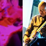 smashing pumpkins billy corgan gish stolen guitar return reunited fender strat