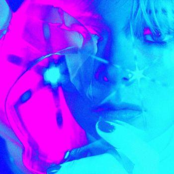 Chromatics, New Song, 2019 Tour Dates, Ruth Radelet, Johnny Jewel