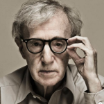 Woody Allen new film Spain Mediapro producer