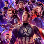 Avengers Endgame three hour 3 runtime
