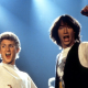 Bill and Ted Steven Soderbergh on Bill & Ted Face the Music: I've Seen It, It's Really Good