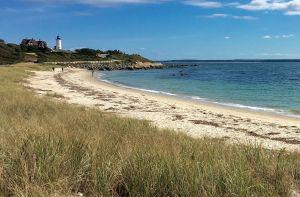 Cape Cod Cape Cod