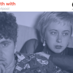 Girlpool, Kyle Meredith With..., Podcast, Indie Music