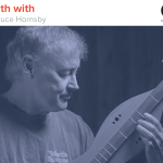 Kyle Meredith With Bruce Hornsby