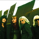 L7 2019 us tour dates